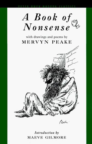 Download A book of nonsense