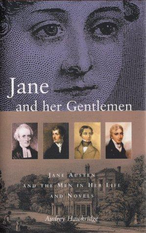 Download Jane and her gentlemen