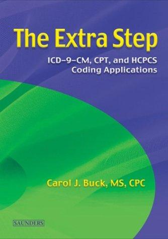 Download The Extra Step