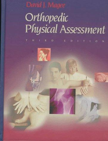Download Orthopedic physical assessment