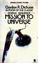 Download Mission to Universe