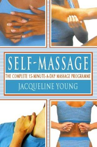Download Self Massage