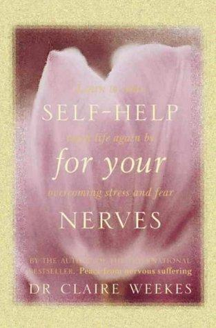 Download Self Help for Your Nerves