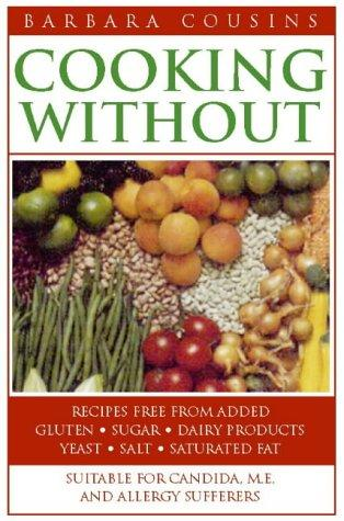 Download Cooking Without