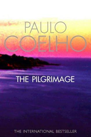 Download The Pilgrimage