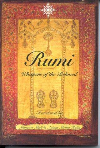 Download Rumi
