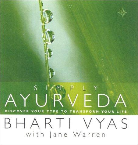 Download Simply Ayurveda