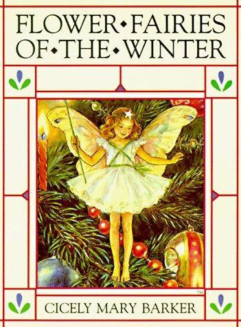 Download Flower Fairies of the Winter (Flower Fairies)