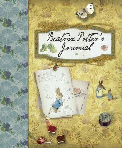 Download Beatrix Potter