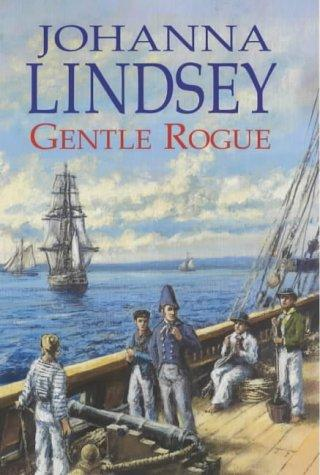 Download Gentle Rogue (Malory Novels)