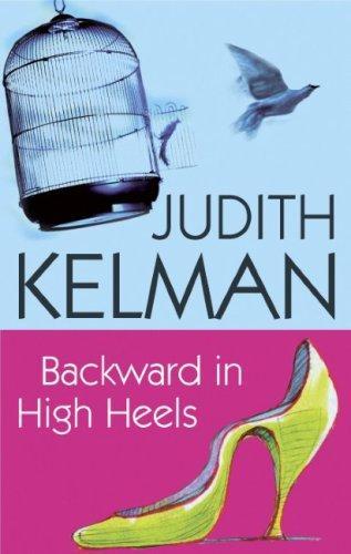 Backward in High Heels