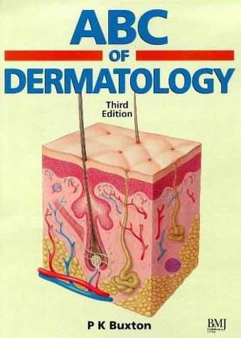 Download ABC of Dermatology