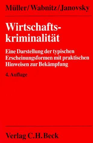 Download Wirtschaftskriminalität