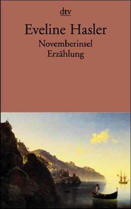 Novemberinsel.