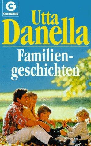 Familiengeschichten.