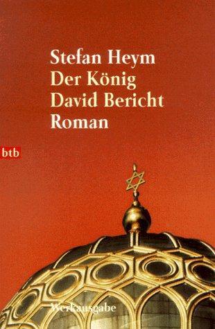 Der König David Bericht.