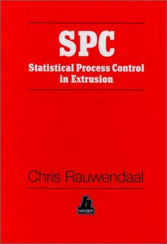 Download SPC