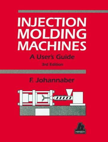 Download Injection molding machines