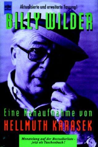 Download Billy Wilder. Eine Nahaufnahme.