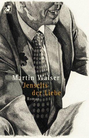 Download Jenseits der Liebe.