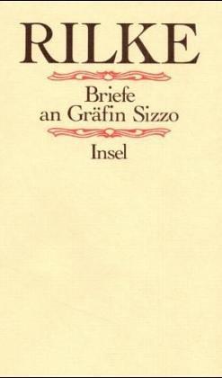 Download Die Briefe an Gräfin Sizzo