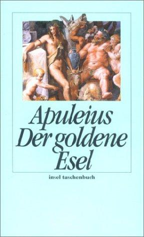 Download Der goldene Esel