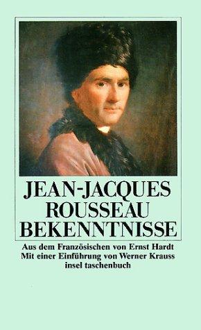 Download Bekenntnisse.