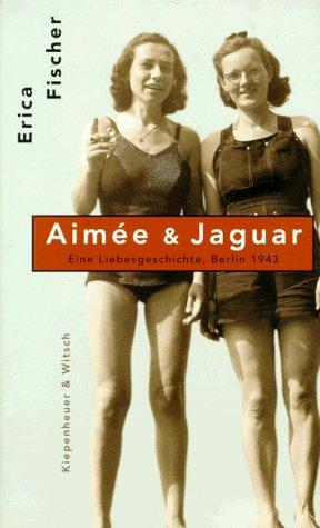 Download Aimée & Jaguar