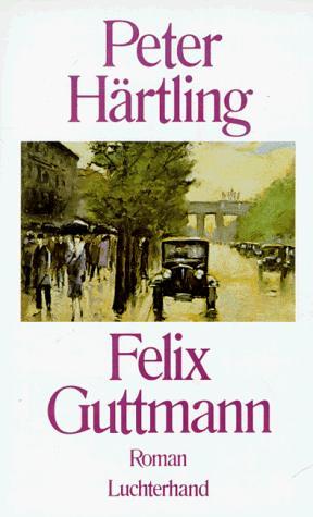 Felix Guttmann.