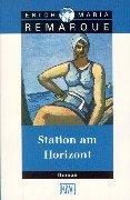 Station am Horizont.