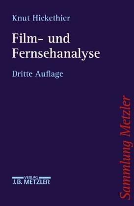 Download Film- und Fernsehanalyse