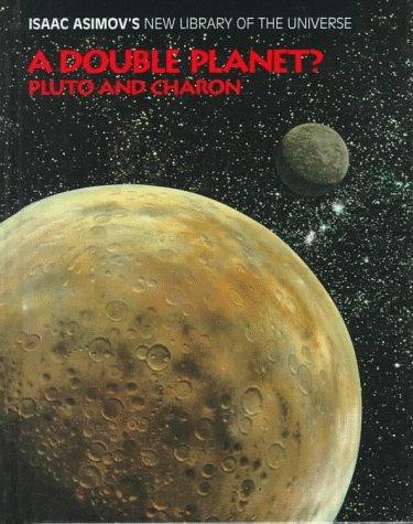 Download A double planet?