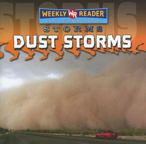 Download Dust Storms