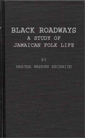 Download Black roadways