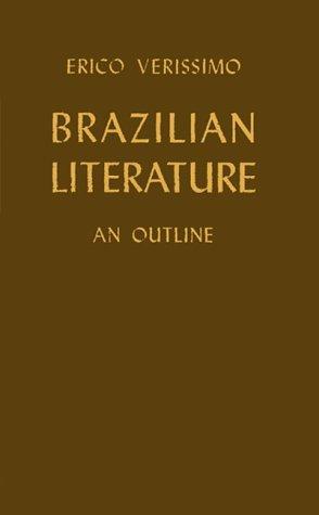 Download Brazilian literature