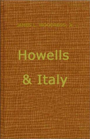 Download Howells & Italy