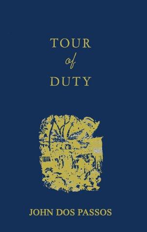 Download Tour of duty.