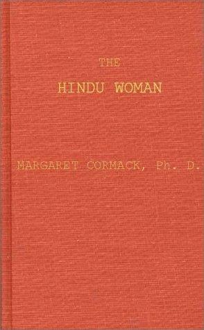 Download The Hindu woman.