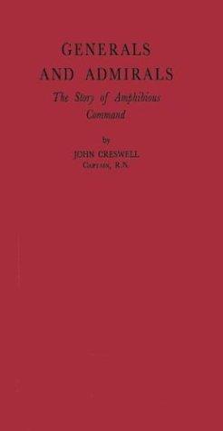 Download Generals and admirals