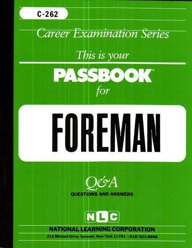 Download Foreman