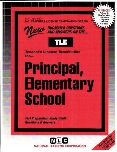 Download Principal