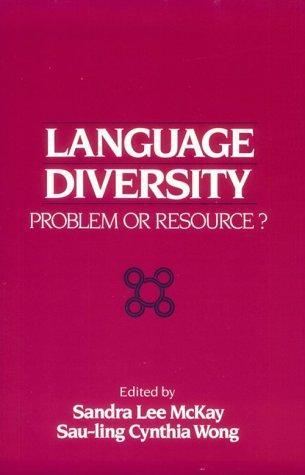 Download Linguistics and applied linguistics