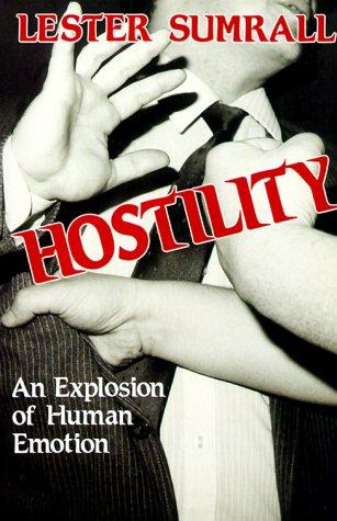 Download Hostility
