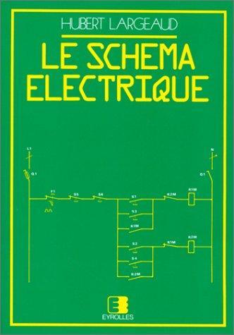 Schema+electrique