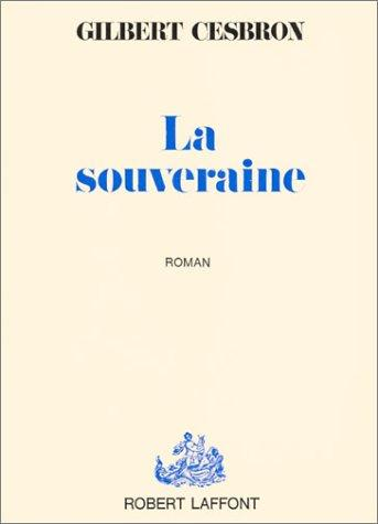 Download La Souveraine