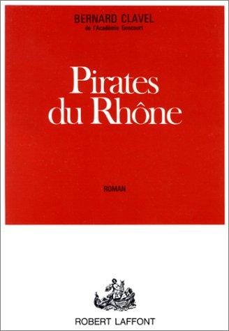 Pirates du Rhône