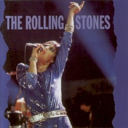 ROLLING STONES, The - Jumpin' Jack Flash