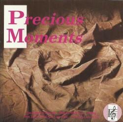 Fleetwood Mac - Dreams (2004 Remaster)