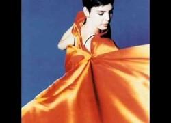 Vambora (Album Version) - Vambora (Album Version)