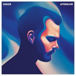 Afterglow by Ásgeir